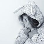 Dépression du post-partum : tout savoir pour mieux la combattre