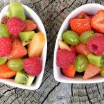 Attention au régime après accouchement pour votre santé