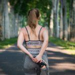 Quand reprendre le sport après un accouchement ?