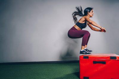 Régime après accouchement : reprenez le sport en douceur