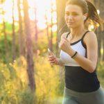 Fitness : reprendre le sport après l'accouchement en douceur