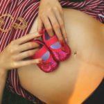 Les conséquences d'une césarienne (pour vous et bébé)