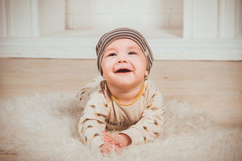 A quoi va ressembler mon bébé ? Nos réponses à vos questions.